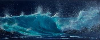 I am the ocean web thumb.jpg