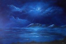 moonlit seas thumb.jpg