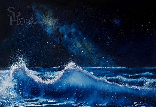 The Dawning of Aquarius web-2.jpg