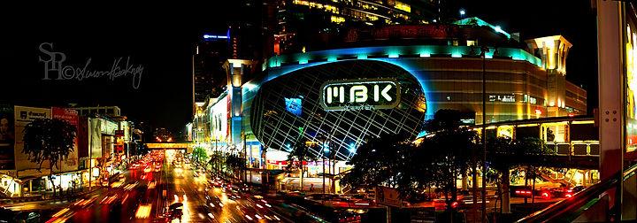 mbk night-2.jpg