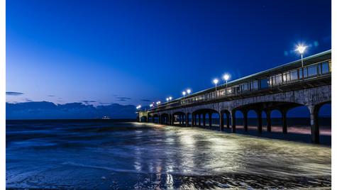 Dawn-at-Boscombe-Pier