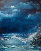 Blue moon thumb web.jpg