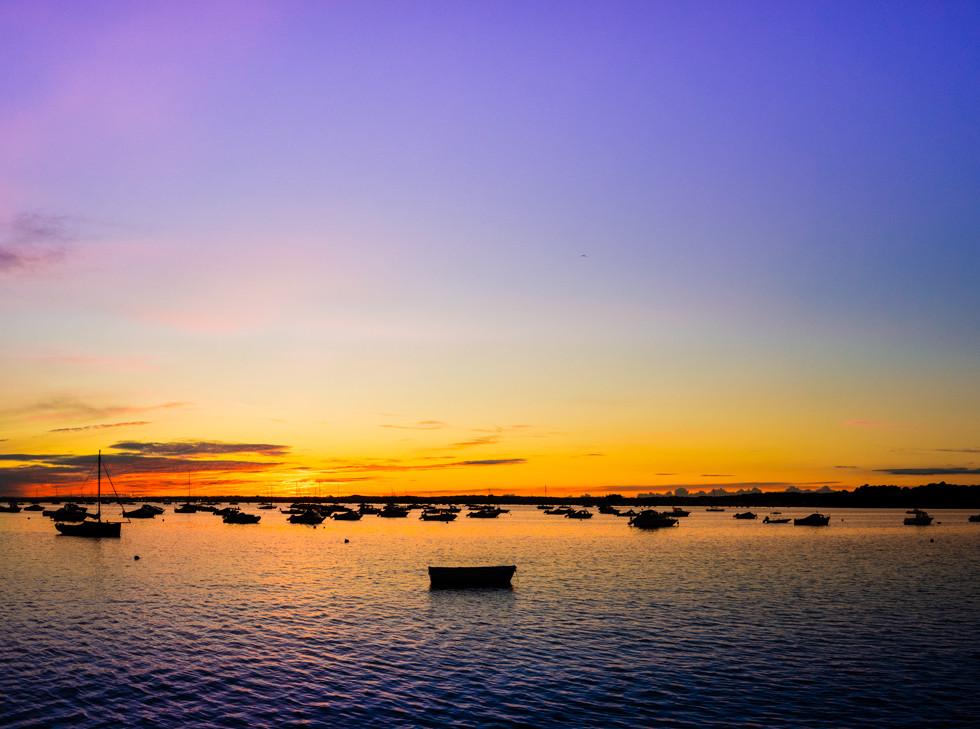 Poole-sunset-pan-enhanced-copy.jpg