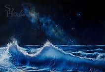 The Dawning of Aquarius thumb.jpg