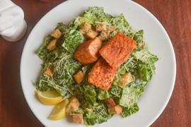 salmon caesar.jpg