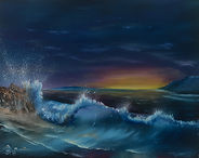 Evening wave thumb.jpg