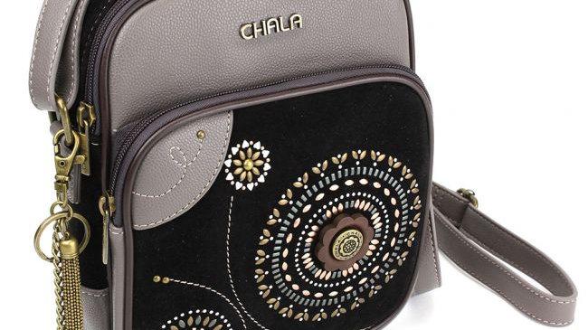 Chala Organizer Bag