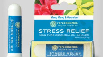 Aromatherapy Inhaler- Stress Relief