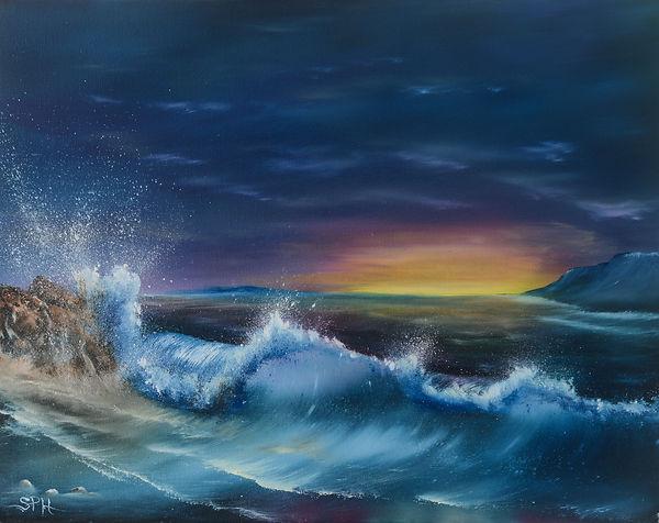 Evening wave_.jpg