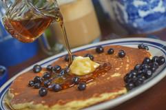 blueberry pancake.jpg
