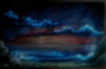 Towards Night web.jpg