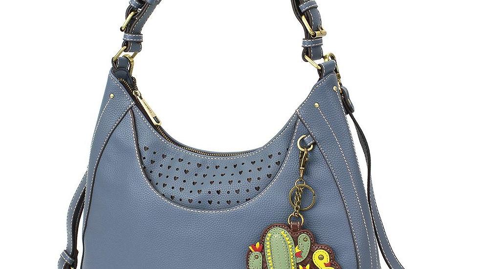 Chala Cactus Bag