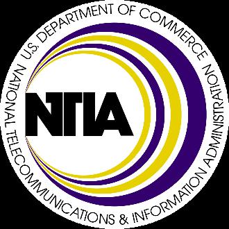 NTIA.png