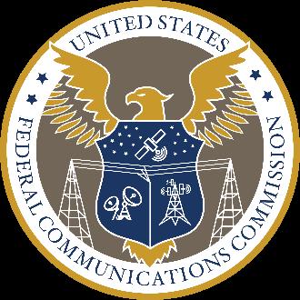 FCC - CSRIC