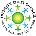 Identity-Theft-Council-Seal-VSN.png