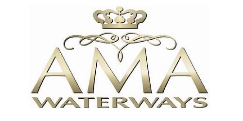 ama-waterways.jpg