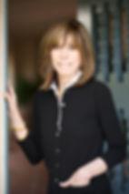 Dale Engelson Sessa Author Headshot