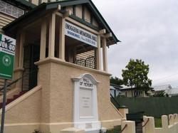 Enoggera Memorial Hall 2.jpg