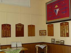 Enoggera Memorial Hall 002