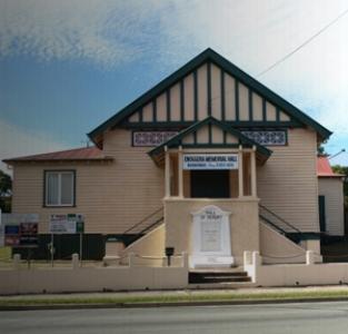 Enoggera Memorial Hall.jpg