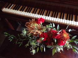 Fall Florals 1.1 - Copy