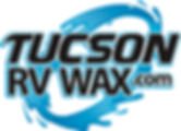 Tucson RV Wax