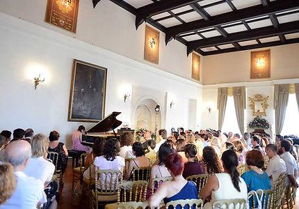 Malta arts festival 2.jpg