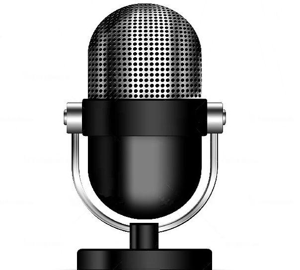 old-microphone.jpg