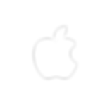 Apple logo_clipped_rev_1.png
