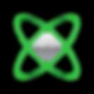 DiamondKinetics Logo_clipped_rev_1.png