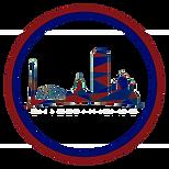 Собеседование на Визу в США в Екатеринбурге USA TRVLR