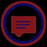 USA TRVLR Отказ в Визе в США кейс 1 комментарий