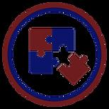 USA TRVLR Визы в США Получение визы в США