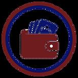 Туристическая виза в США B-1/B-2 USA TRVLR Консульский сбор