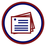 Туристическая виза в США B-1/B-2 USA TRVLR Запись на собеседование