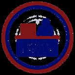 USA TRVLR Визы в США Оформление в офисе