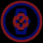 Собеседование на Визу в США USA TRVLR Время собеседования