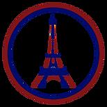 Собеседование на Визу в США в Париже USA TRVLR