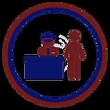 Собеседование на Визу в США USA TRVLR Общая информация