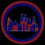 Собеседование на Визу в США в Праге USA TRVLR