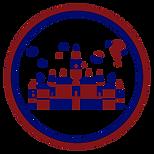 Собеседование на Визу в США в Вене USA TRVLR