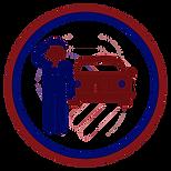 USA TRVLR Визы в США Дополнительные услуги Трансфер из аэропорта