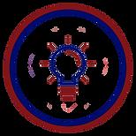 USA TRVLR Визы в США Консультация
