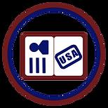 USA TRVLR Визы в США Процент одобрений