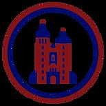 Собеседование на Визу в США в Польше USA TRVLR