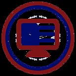 USA TRVLR Визы в США Удаленное оформление