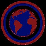 USA TRVLR Визы в США Собеседование в Европе