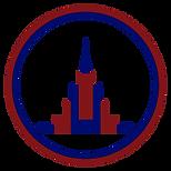 Собеседование на Визу в США в Варшаве USA TRVLR
