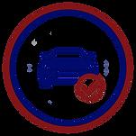 USA TRVLR Визы в США Дополнительные услуги Аренда авто