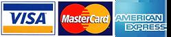 visa-mastercard-amex-300x65.png